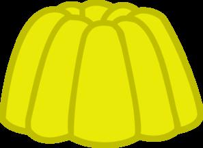 File:Yellow Gumdrop Body.png
