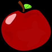 AppleForYou