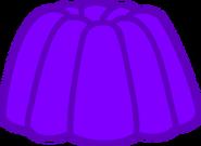 Purple Gumdrop Body