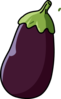 File:Eggplant New Body.png