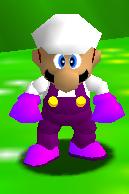 Nintendo4an1wki