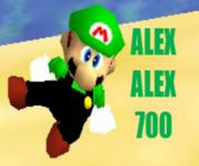 Aa700pic