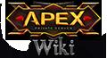 ApexPS Wiki