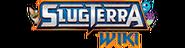 Slugterra Wiki