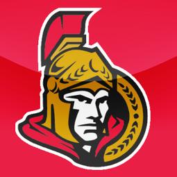 Ottawa Sens