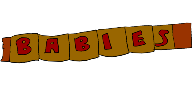 File:Babies Official Logo.png