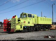 5B9913C9-323E-418D-9E17-1161D7056CC7