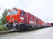 EC89619B-D38B-4D1E-8D8F-ADA75F6ED5AE