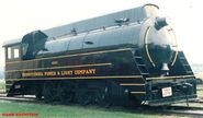 952F6F8A-5EF8-4610-B018-5E556C52361E