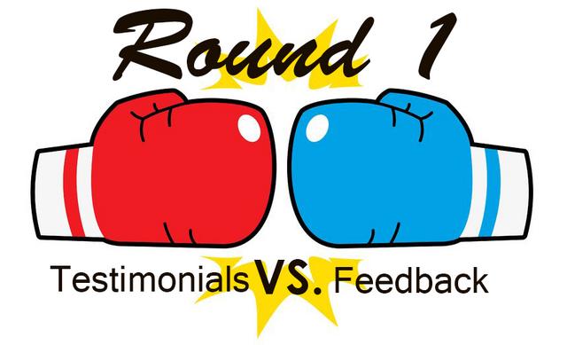 File:Boxing thumb.png