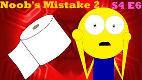 Mistake 2 Thumb