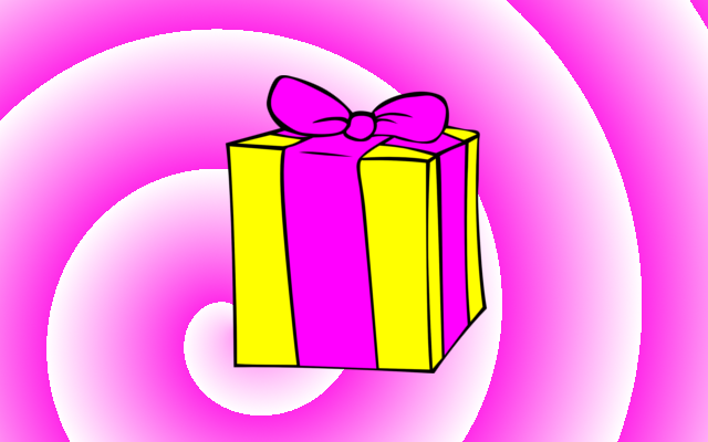 File:Gift thumb.png
