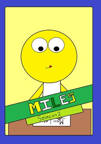 File:Miles card.jpg