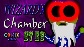 Wizard Chamber Thumb