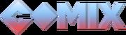 New-comix-logo-august-2020