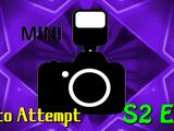 Photo Attempt