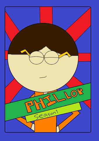 File:Phillop card.jpg