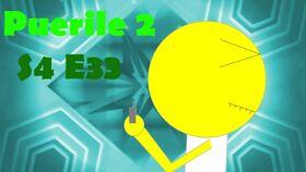 Puerile 2 Thumb