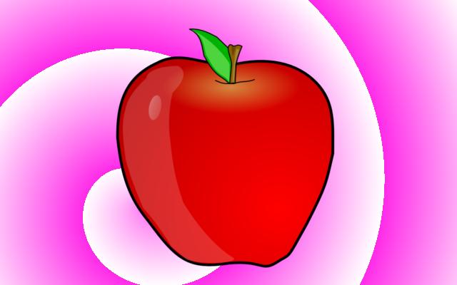 File:Apple thumb.png