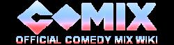 Comedy Mix Wiki