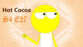Hot Cocoa Thumb
