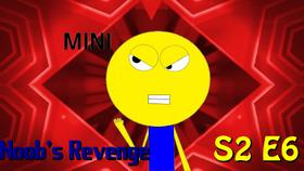 Noob Revenge Thumb