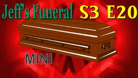 Jeff Funeral Thumb