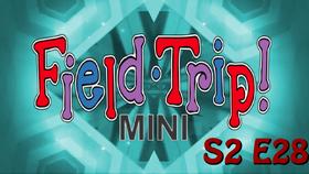 Field Trip Thumb