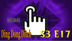 Ding Dong Ditch Thumb