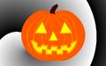 Thumbnail for version as of 21:35, November 1, 2017