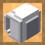 http://official-cube-cavern.wikia