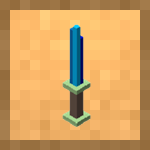 File:Pure wand.png