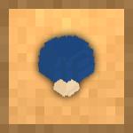 File:BlueFoliage.png