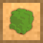 File:GreenFoliage.png
