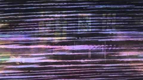 Transmission 7