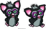 Furb-one-2-converted 7116056249 o