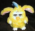 Furby-fake-peebo-2
