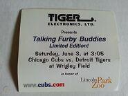 2000-chicago-cubs-talking-furby 1 89987657e1eeb4ac986ccdb9cac95602
