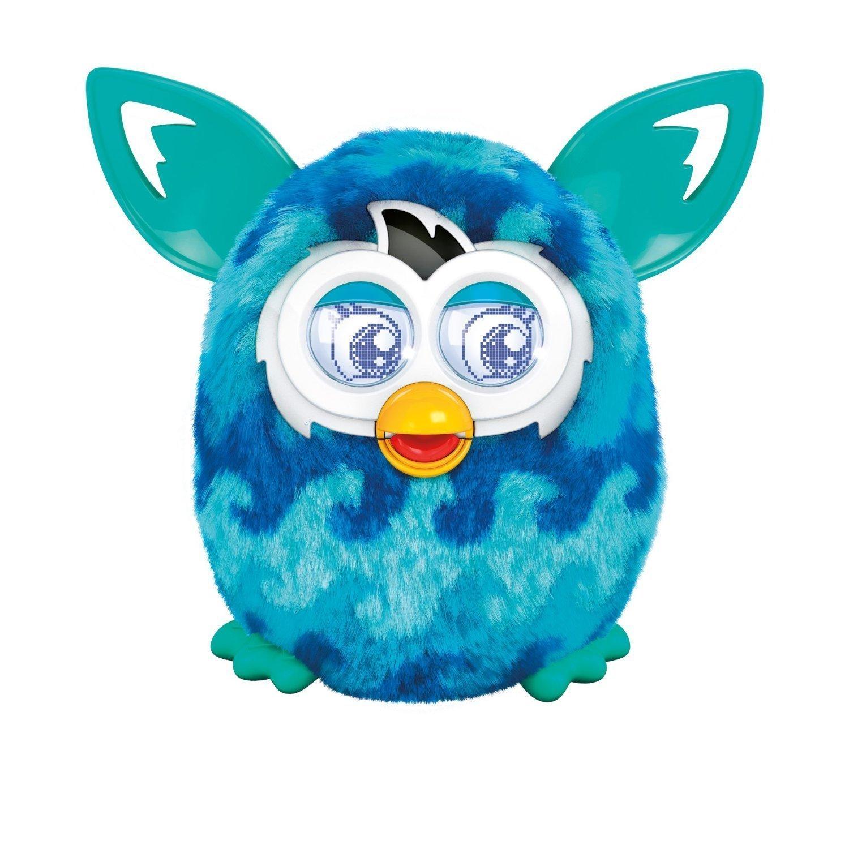 File:Furbyboomwaves.jpg
