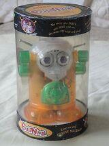 Bulinagi (Furby Fake)