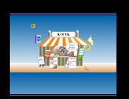 KioskRebuildBack