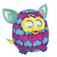 Toys-and-games-electronic-toys-pets-furby-boom-pink-and-blue-hearts