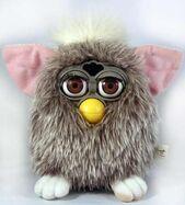 Furby11