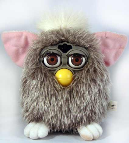 1998 Furby