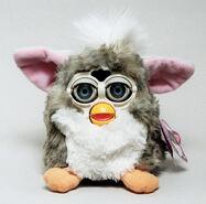 Furby-1998