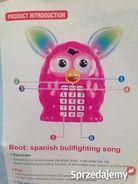 461105067 4 644x461 furby-funy-interaktywna-zabawka-dla-dzieci-nowy-produkt-usa-4-kolory-dla-dzieci