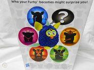 Furby-dark-purple-yellow-green-ears 1 64ec7146626b20d773bbbb0350d87cb8