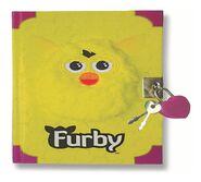 Diario-secreto-do-furby-conthey-by-kids-D NQ NP 992849-MLB31125521289 062019-F