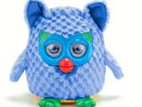 Fuzzy Wonderz (Furby Fake)