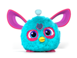 Virtual Furblings